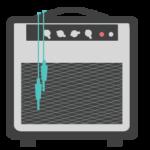 band-icon